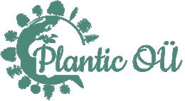 Plantic OÜ